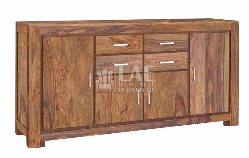 Cabinets Sideboards