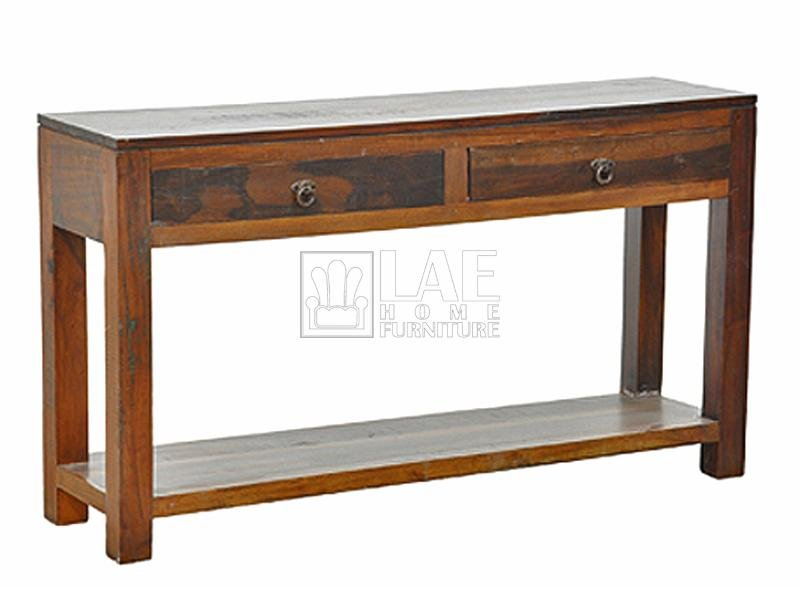 100+ ideas Classic Home Furniture Reclaimed Wood on omdom.info