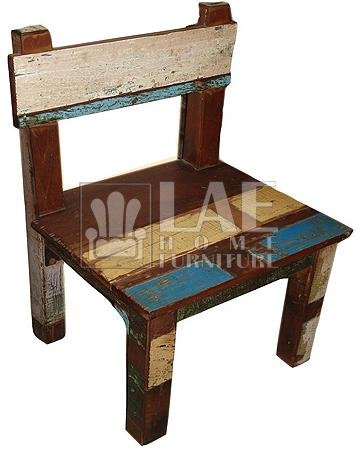 recycled wooden furniture. LAE-RW-008 Recycled Wooden Furniture E